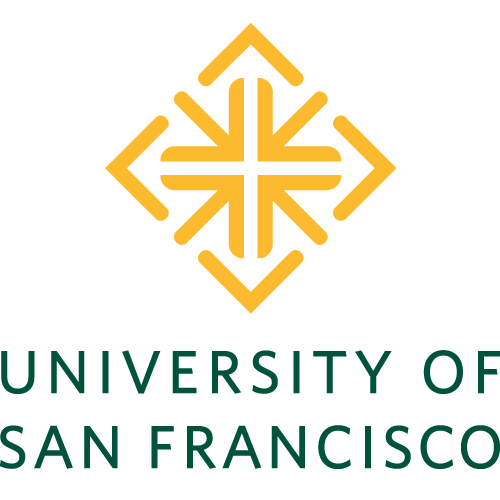 University of San Francisco BSN Nursing School