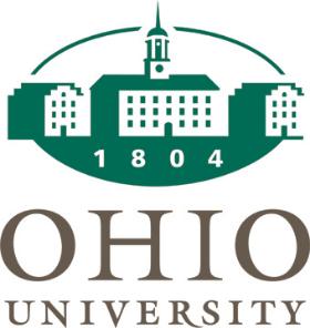 Ohio University RN to BSN Nursing School