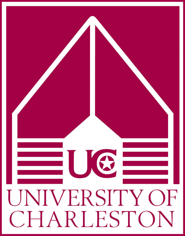 University of Charleston BSN Nursing School
