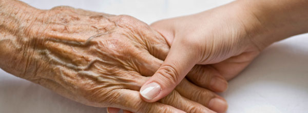 nursing interventions for dying patient
