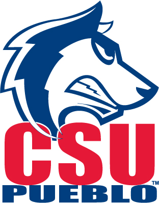 Colorado State University Pueblo.png