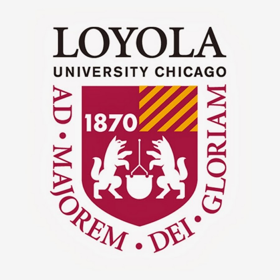 Loyola University New Orleans BSN Nursing School