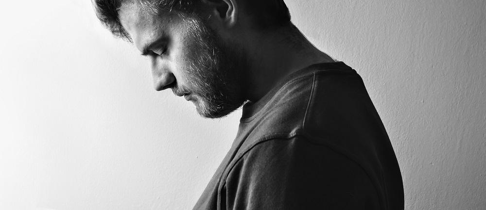 Depression-Guy.jpg