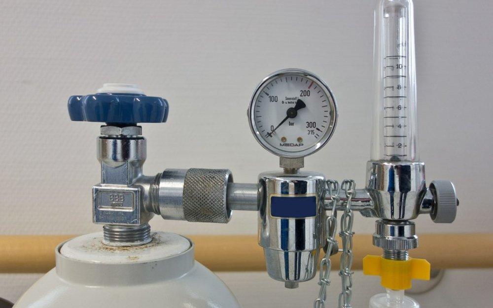 Oxygen for COPD.jpg
