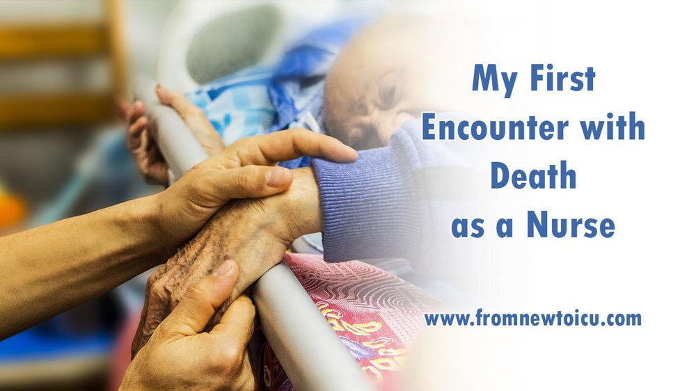 Nurse's Encounter with Death.jpg