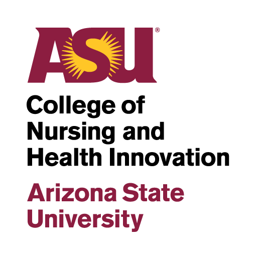 ASU Nursing School