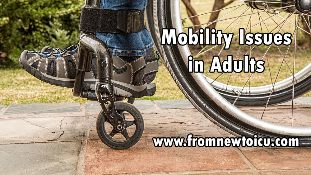 Mobility Issues in Adults.jpg