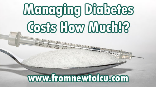 Expense of Diabetes Treatment.jpg
