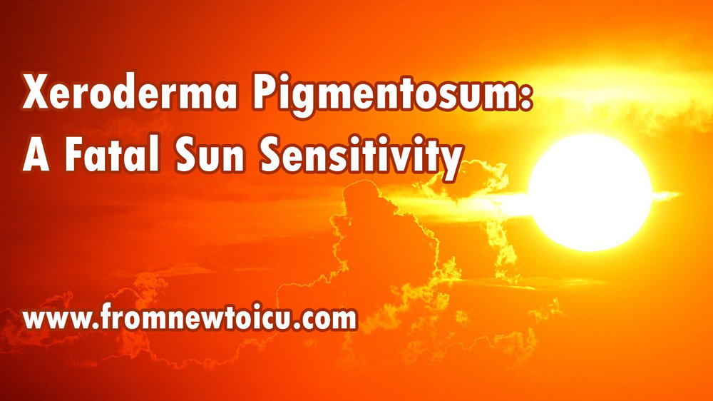 Xeroderma Pigmentosum Sun Allergy.jpg