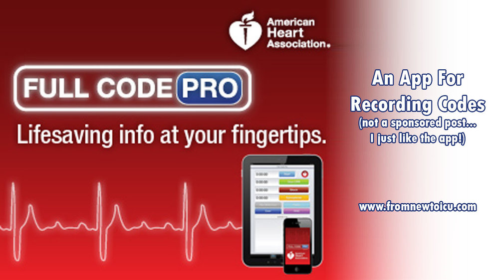 Full Code Pro Code Recording App.jpg