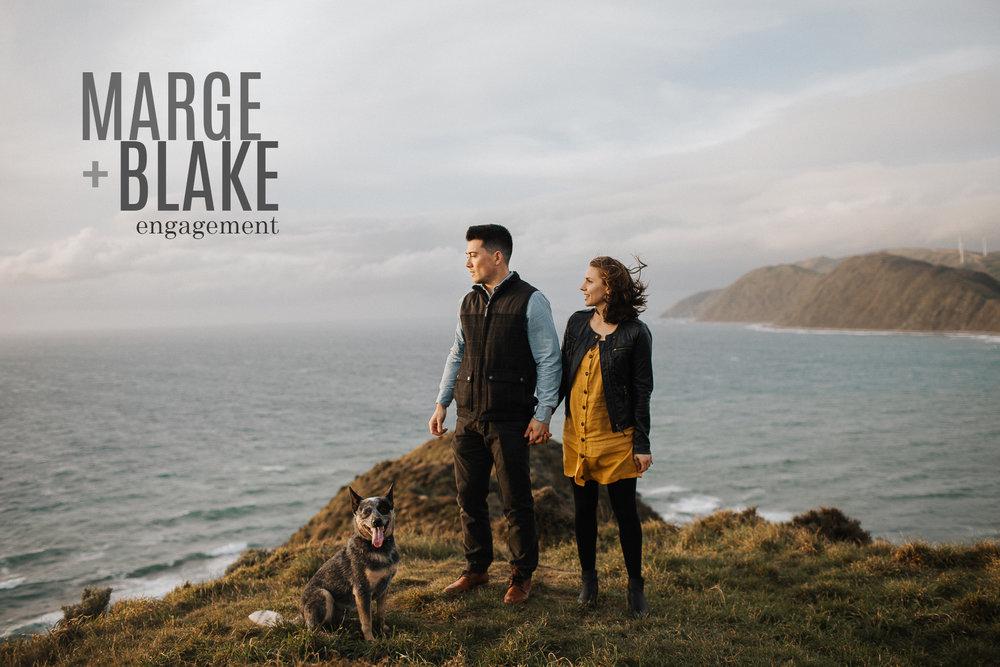 Marge & Blake Cover.jpg