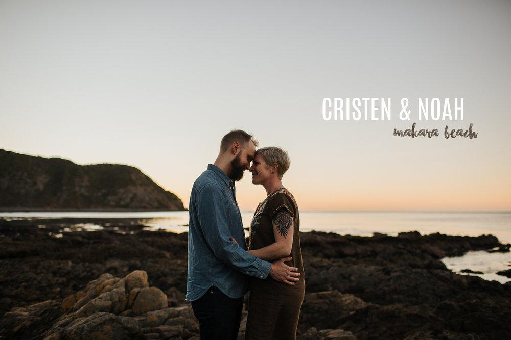 Cristen & Noah.jpg