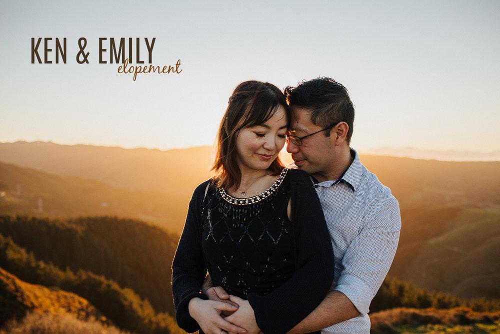 Ken & Emily.jpg
