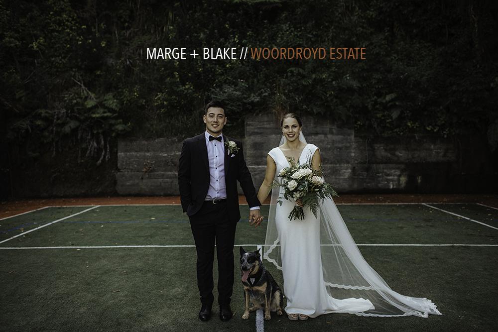 M&B Cover.jpg