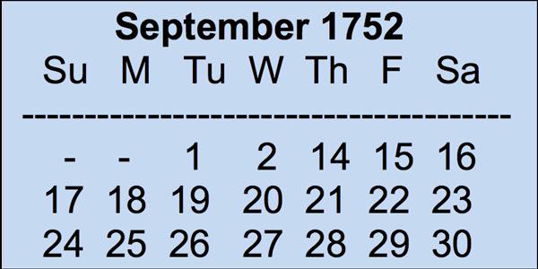 Sept-1762-Calendar.jpg