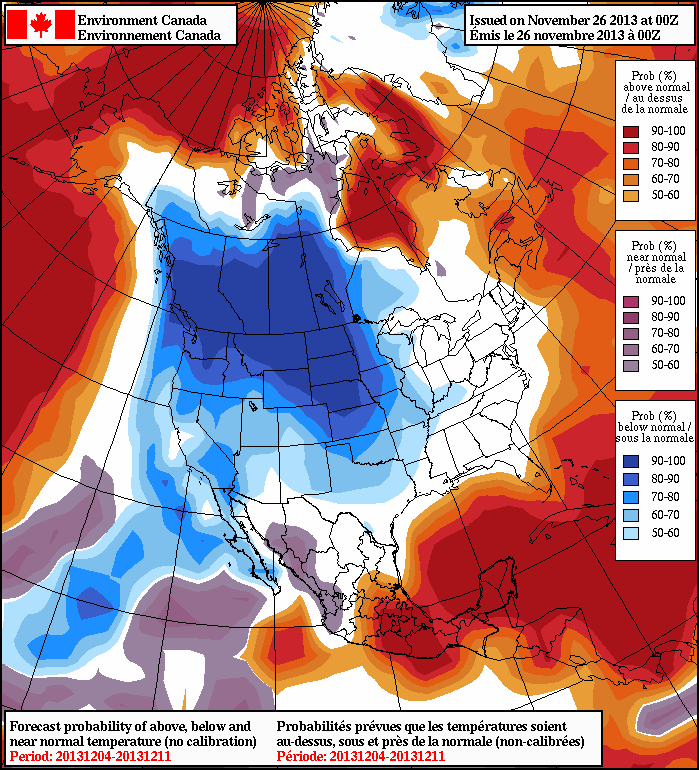 naefs below normal chance2.png