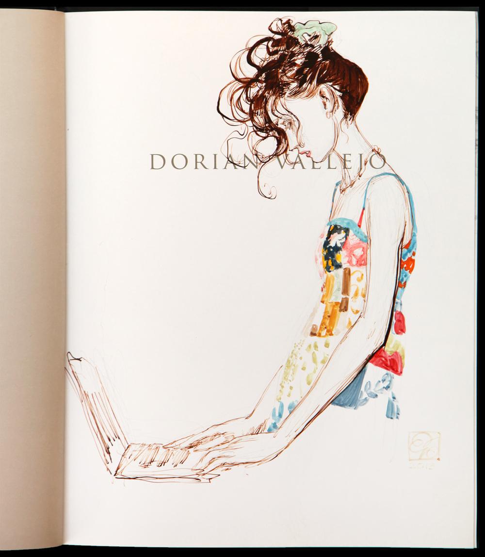 DorianVallejo11.jpg