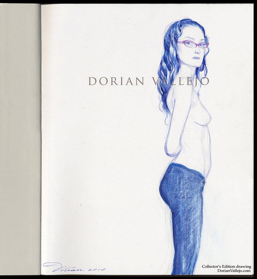 DorianVallejoDrawing15.jpg