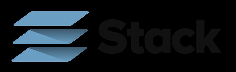 stack-horizontal.png
