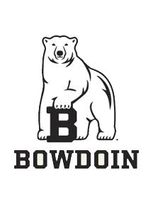bowdoin college image.jpg