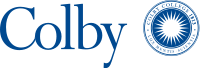 200px-Colby_College_Logo.png