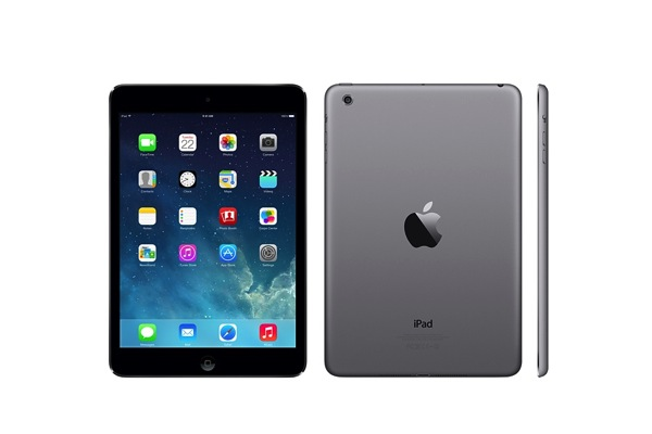space-gray-ipad-mini.jpeg