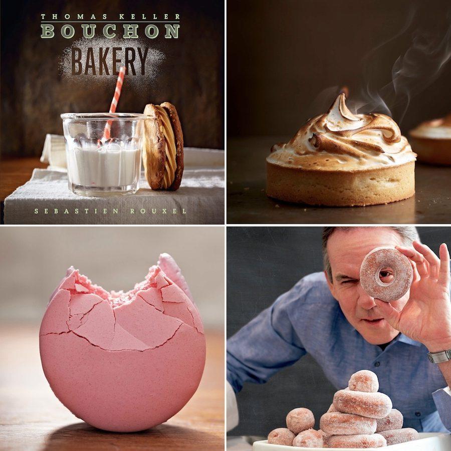 bouchon-bakery-front.jpg