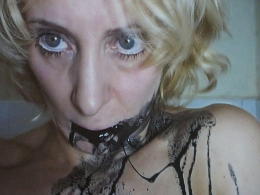 Video Still, 2011