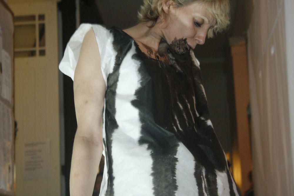 Performance, 2010