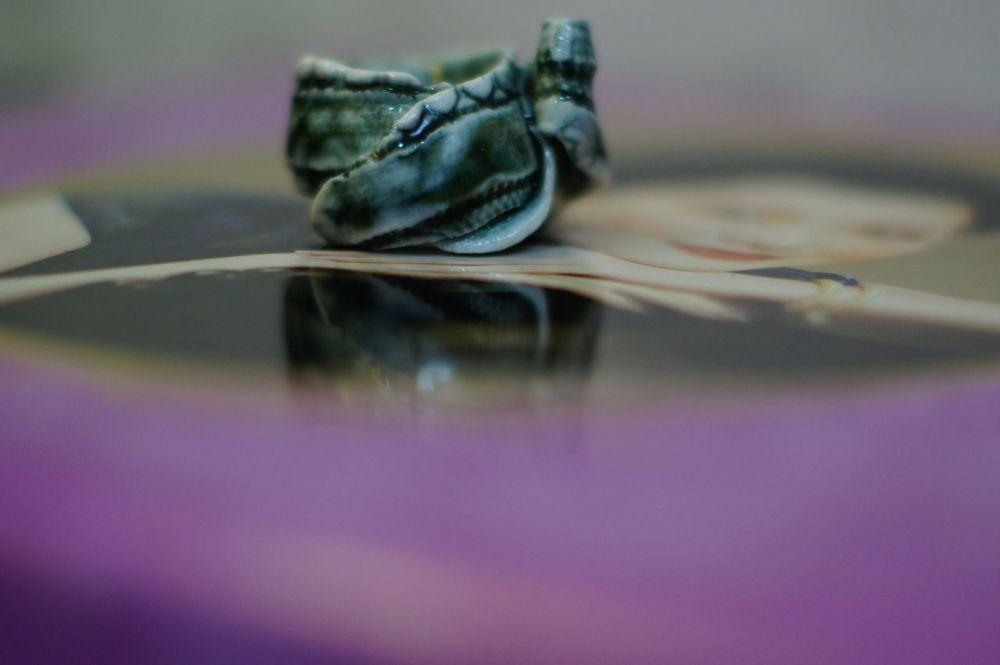 Ring by Andrée Weschler.jpg
