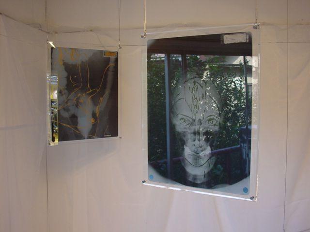 Andrée Weschler Radiographie.jpg