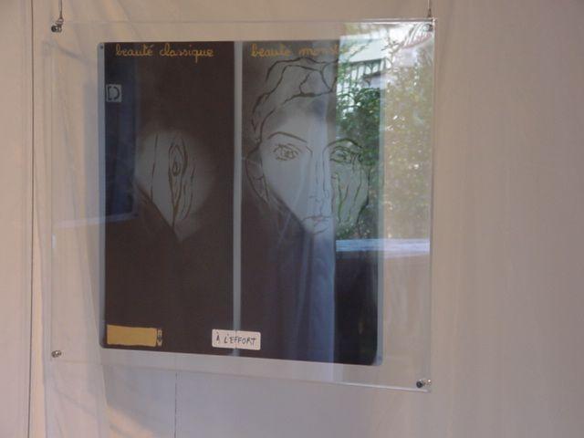 Installation Andree Weschler.jpg