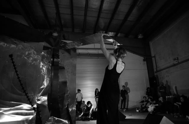 Art Performer Andree Weschler Singapore.jpg
