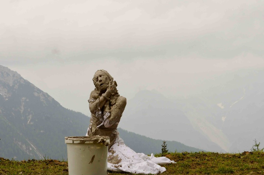 Andree Weschler Biennale.jpg