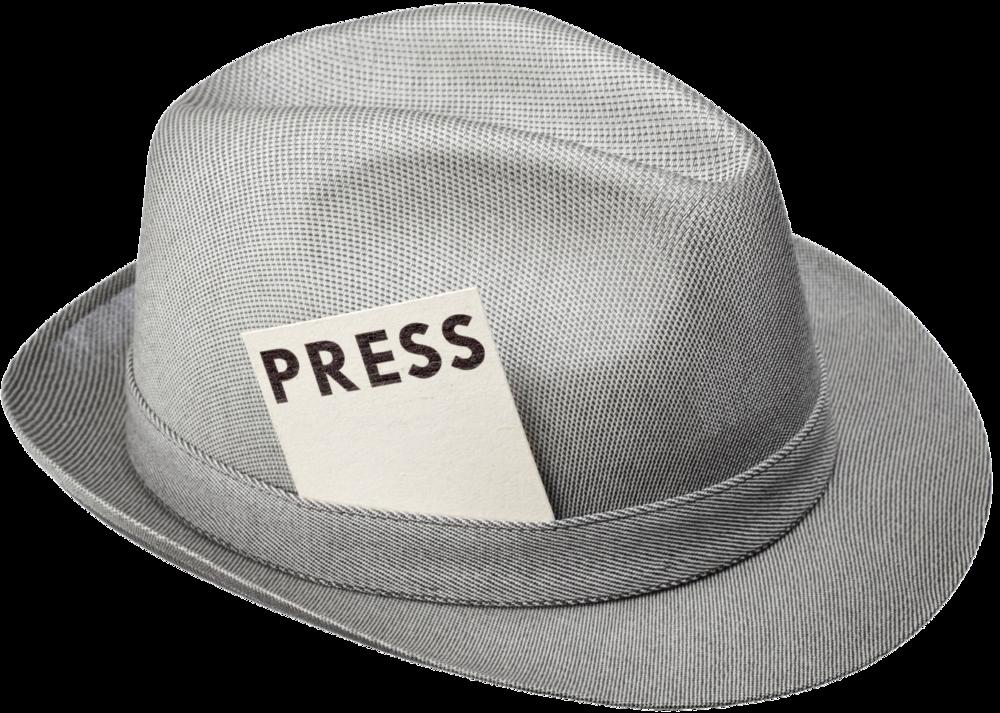 press-hat.png