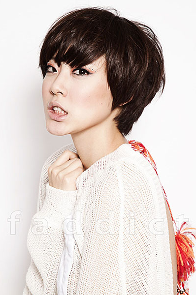 Minyoung . Kang