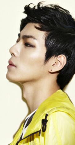 Jonghoon . Kim