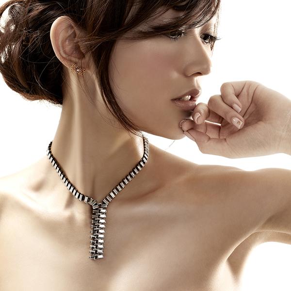 femina-20120323 3255.jpg