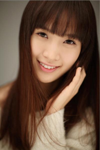 Inhye . Hwang