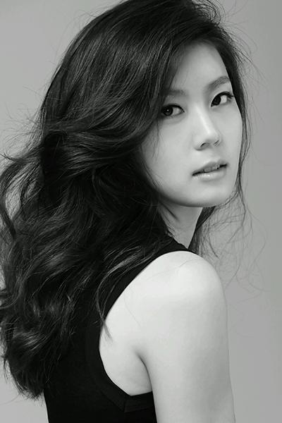 Jieun . kwon