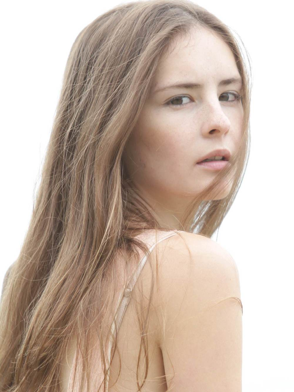 Nicole Leybourne