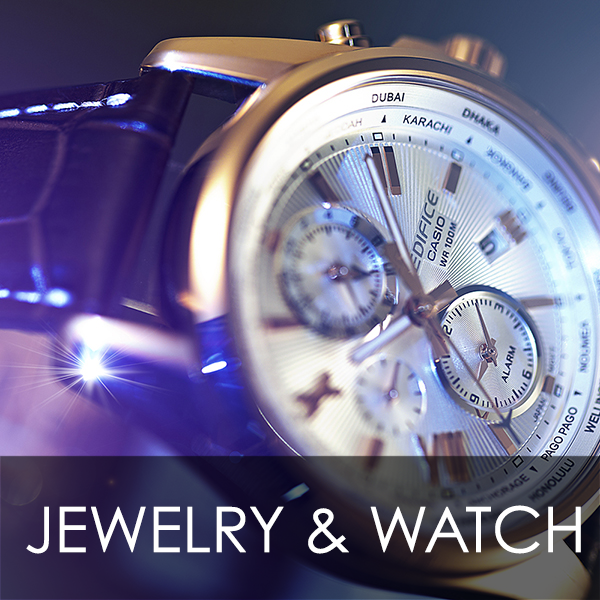JEWELRY&WATCH.png