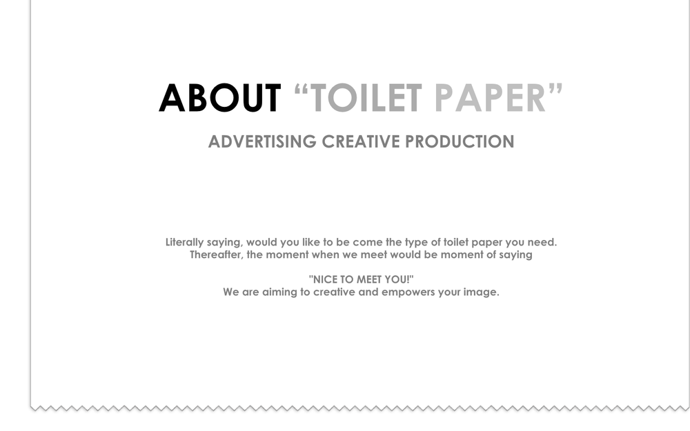 INTRODUCTION_toiletpaper-01.png