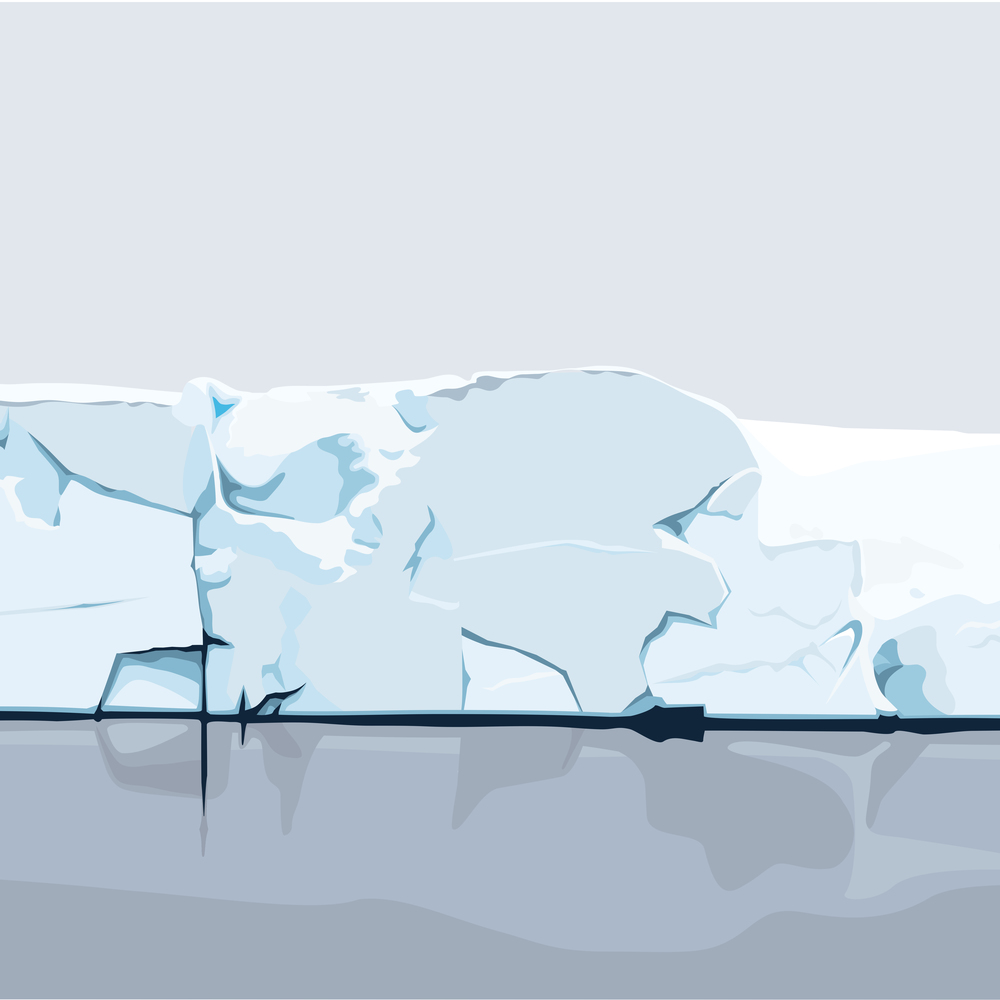 EXP_28 LAY ICESCAPE_Universal_Fogra3.jpg