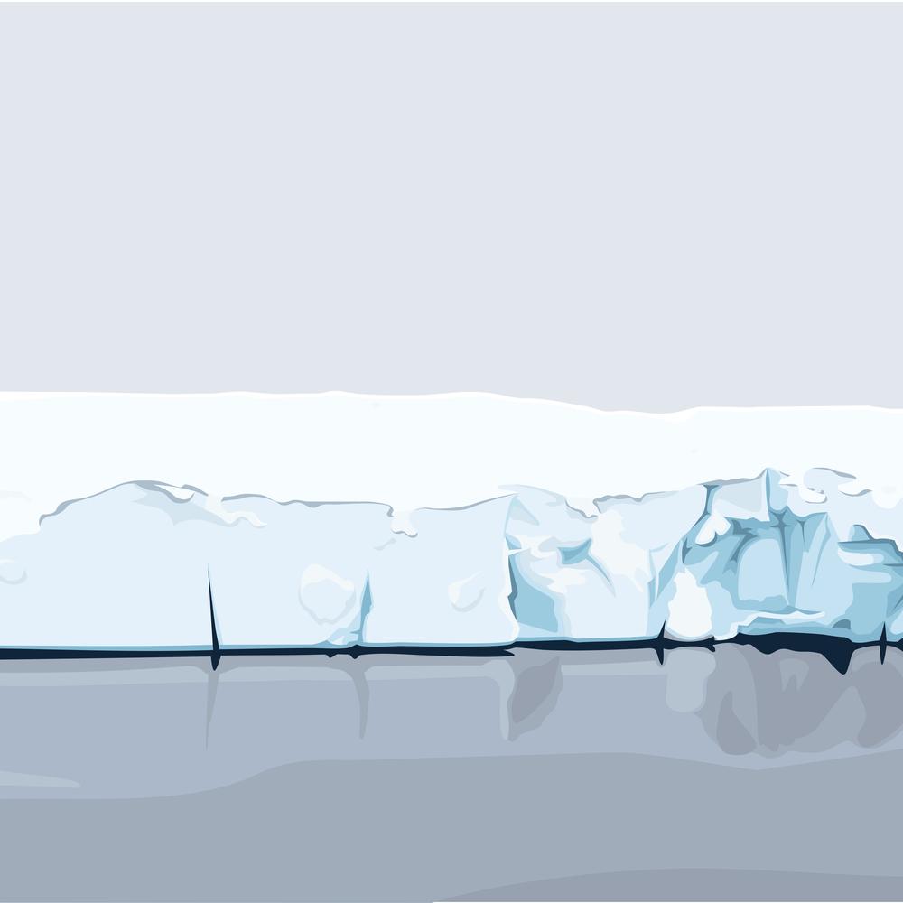 EXP_28 LAY ICESCAPE_Universal_Fogra2.jpg