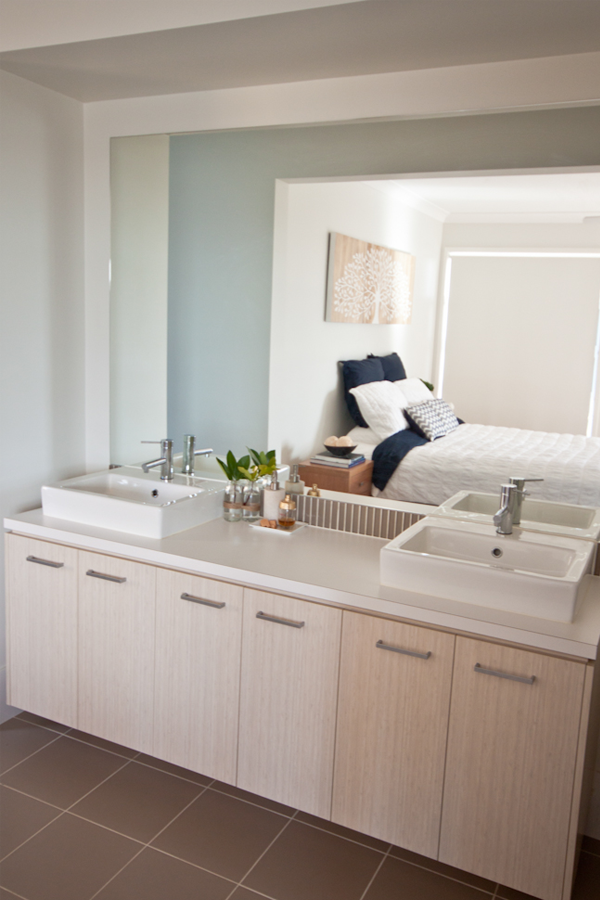 colourconsulting