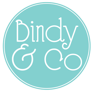 Bindy & Co