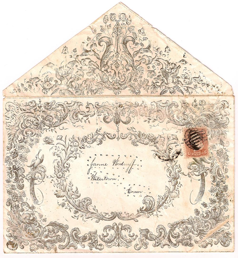 valentine collector enveloppe.jpg