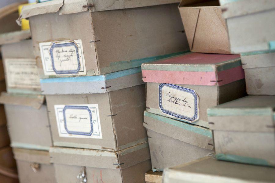 http://florizel.canalblog.com/archives/2012/10/28/25442236.html