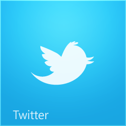 twitter-256px.png